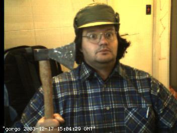 http://www.freaknet.org/asbesto/foto/comiche-dissacranti/boscaiolo.jpg
